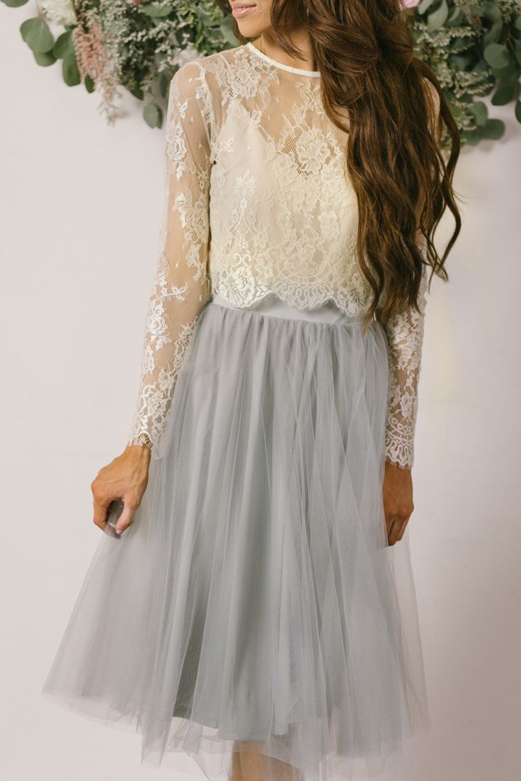 best C l o t h e s images on Pinterest  Beautiful clothes