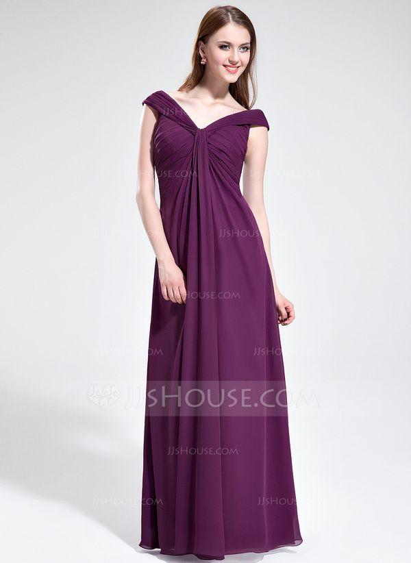 Increíble Vestidos De Dama Donna Morgan Foto - Ideas para el ...