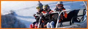 #FAMILYHOTELLA BETULLA - Polsa di Brentonico (TN) Passaparola Hai uno Sconto in più! Le Vacanze in Trentino da 59€ All Inclusive & Free Bar in Hotel e sulle piste! PASSAPAROLA & DILLO A TUTTI SCONTO del 5% sulla TUA CONFERMA 3 FAVOLOSE NEWS!! Ski Ice Fantasy una favolosa pista di pattinaggio su ghiaccio sintetico in Hotel ad uso gratuito Una Cena Romantica per due persone nella nostra Malga Non bisogna essere piccoli per avere GRANDI spazi.. Famil y Room Plus unica stanza doppia comodità