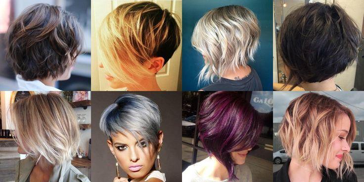 45 shag medi moderni per il vostro inverno e non solo! ,       I tagli di capelli medi shag sono da tempo una delle scelte preferite delle donne più in vista del mondo. Tuttavia, potrà sicuramente essere u...