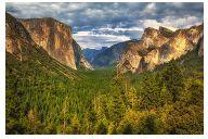 I più bei Parchi Nazionali degli Stati Uniti qui: http://pilloline.altervista.org/parchi-nazionali-degli-stati-uniti/