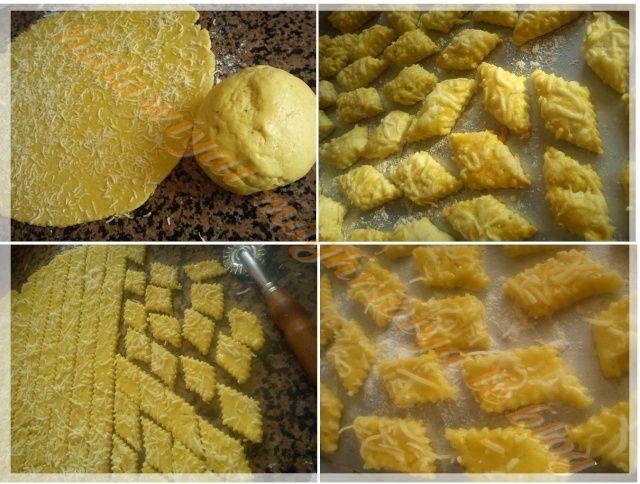 Vous trouverez dans ce blog principalement des pâtisseries marocaines et algériennes, parfois d'autres continents... également des desserts et gros gâteaux !