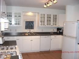 ikea kitchens - Google Search