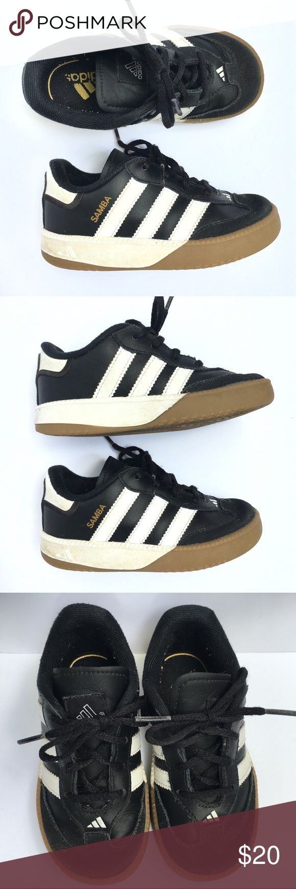 adidas shoes kids boys size 3 adidas gazelle shoes squeaky