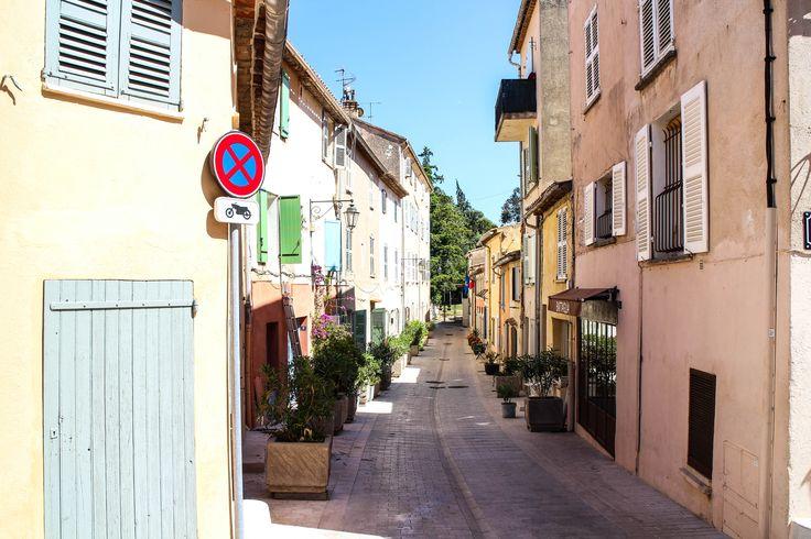 St tropez tourism blog may 2015 by zak kolakowski