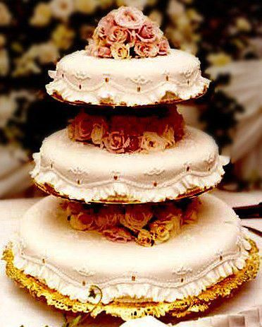 cassata wedding cake 60 best italian wedding traditions images on 12436