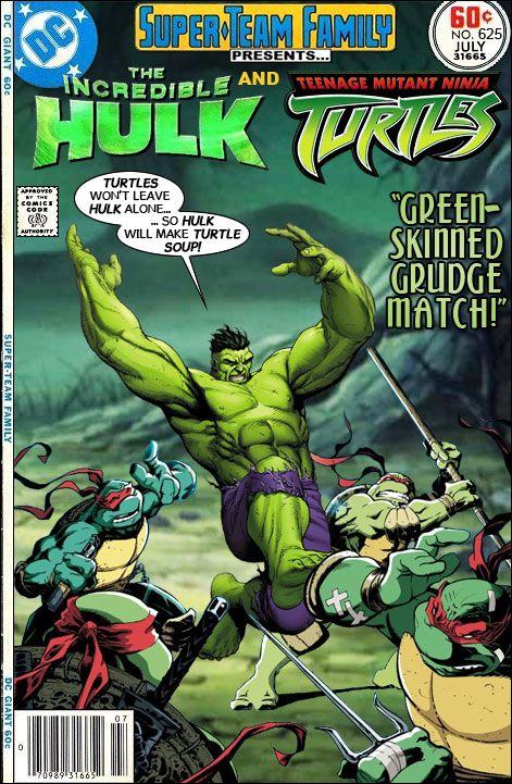teenage mutant ninja turtles printable valentines day cards
