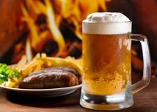 Fireplace Beer Stock Photos – 97 Fireplace Beer Stock Images, Stock Photography & Pictures - Dreamstime
