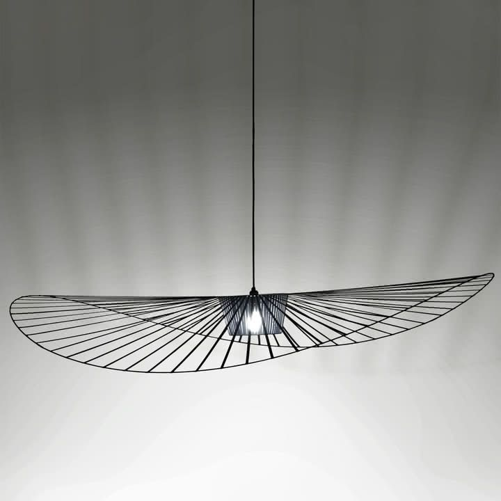 Vertigo Pendant Lamp | Petite Friture | Shop | Lighting