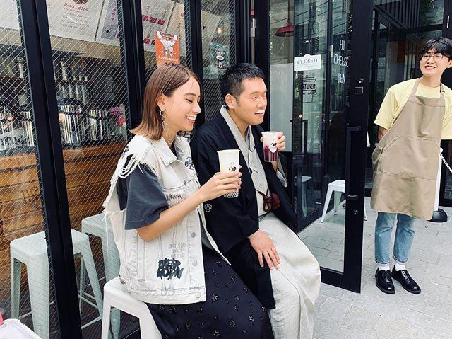 滝沢カレン/KAREN TAKIZAWA(@takizawakarenofficial) • Instagram写真 ...