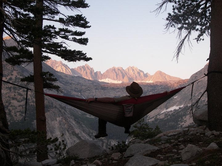 .: Hikingboot Boots, Camps Backpacks, Backpacks Camps Stars, Hiking Camps, Enos Hammocks, The View, Beautiful Places, Great View, Camps Outdoorsy