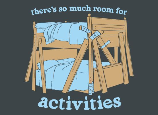 step brothers!Laugh, Bunk Beds, Stepbrothers, Funny, Things, Movie Quotes, Favorite Movie, Giggles, Step Brothers