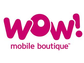 WOW Mobile Boutique Now Hiring!