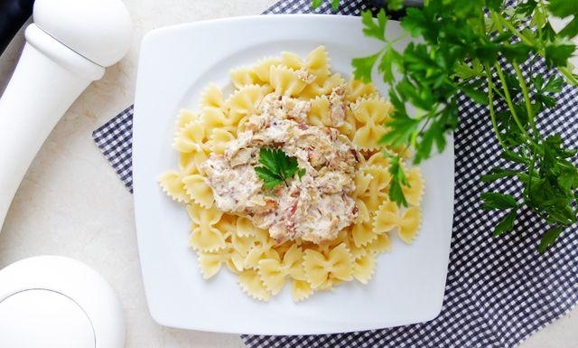 5 prostych i smacznych przepisów na obiad w 30 minut #2