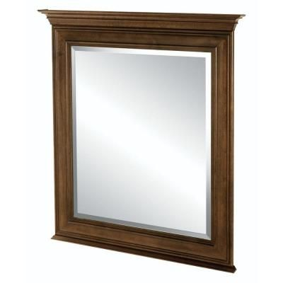 31 best Montana Mirror images on Pinterest | Montana, Oversized wall mirrors and Wall mirrors