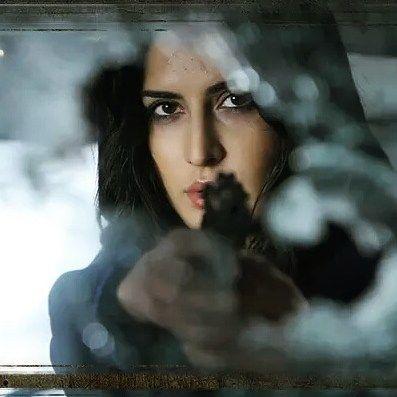 "300 Beğenme, 5 Yorum - Instagram'da ★ KATRINA KAIF DAILY ★ (@katrinakaifdaily): ""Still from phantom with Katrina Kaif  #KatrinaKaif #Phantom #saifalikhan #kabirkhan…"""