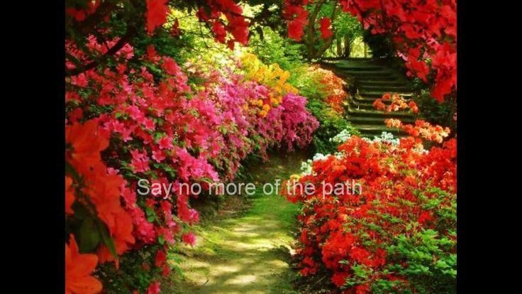 Rumi ~ The path of Love #poetry www.elianacorina.com www.fluxymedia.com