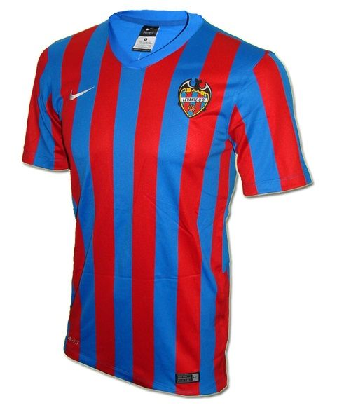 Levante camiseta 2015 - Google Search