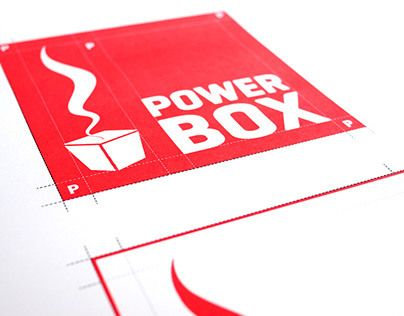 "Check out new work on my @Behance portfolio: ""powerbox – logo relaunch & corporate design"" http://on.be.net/1h5WlxM"