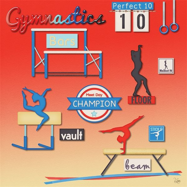 I Heart Gymnastics by Miss Mis Designs available at Scraps n Pieces  Elements http://www.scraps-n-pieces.com/store/index.php?main_page=product_info&cPath=66_164&products_id=9907 Papers http://www.scraps-n-pieces.com/store/index.php?main_page=product_info&cPath=66_164&products_id=9895 Alpha http://www.scraps-n-pieces.com/store/index.php?main_page=product_info&cPath=66_164&products_id=9894 Styles…