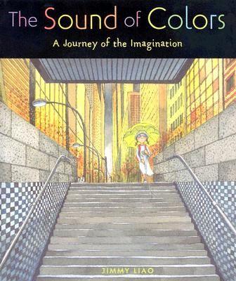 手机壳定制silver   bracelet The Sound of Colors A Journey of the Imagination by Jimmy Liao