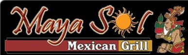 Maya Sol is a Mexican Restaurant in East Somerville. Savor the most exquisite Mexican grill in Somerville and surrounding areas. You're invited to taste authentic flavor of real and traditional Mexican Tacos and Burritos.