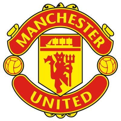I got Manchester United! Can We Guess Which Football Team You Hate The Most?