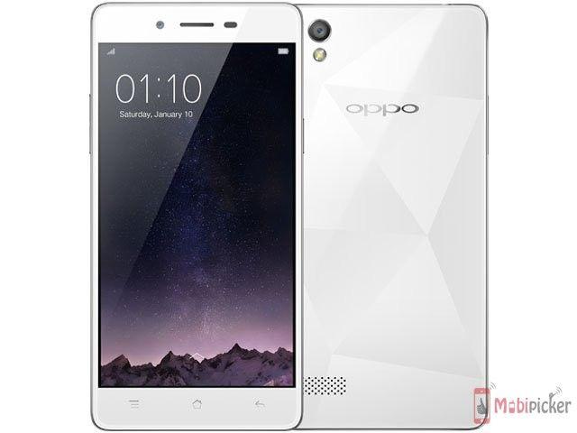 Mirror5s : un nouveau smartphone de milieu de gamme chez Oppo - http://www.frandroid.com/rumeurs/292298_mirror-5s-nouveau-smartphone-de-milieu-de-gamme-chez-oppo  #Oppo, #Rumeurs, #Smartphones