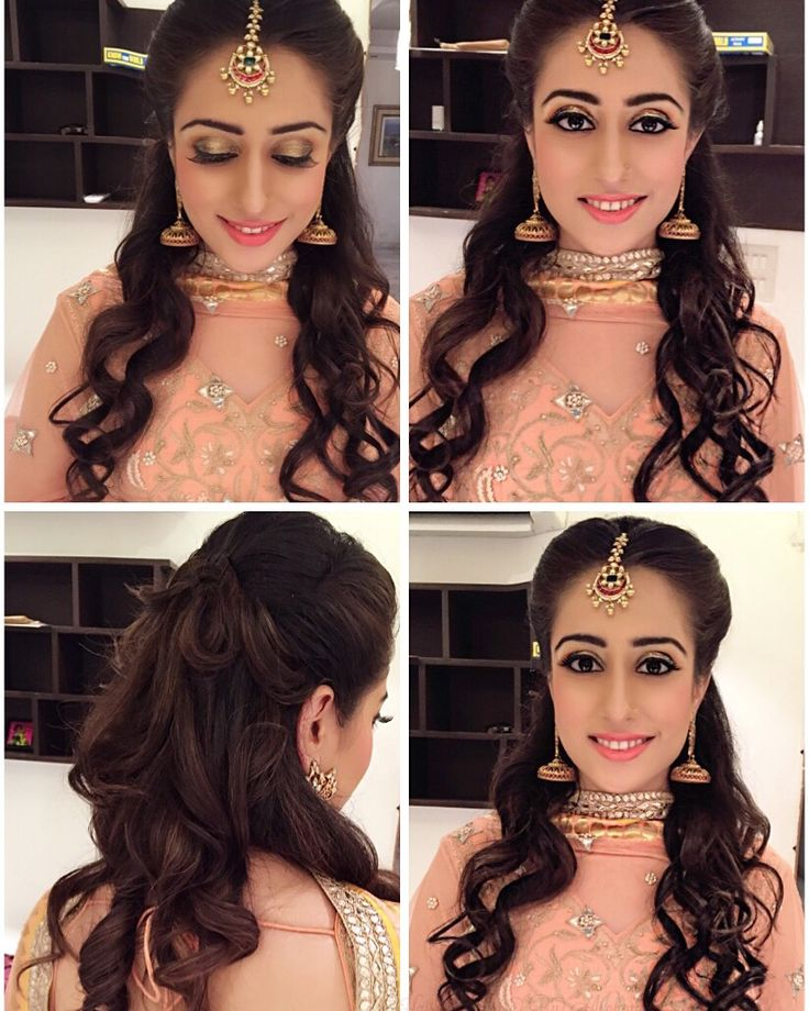 indian party hair styles 295 best indian hairstyles images on 7122 | c7376695aa478a7251544539926f9cee indian party hairstyles facebook