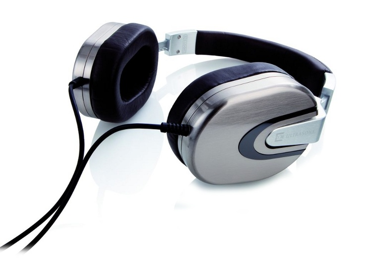 Le casque Hi-Fi Ultrasone Edition 8 Romeo propose des technologies embarquées diablement efficaces. - #ultrasone #edition8 #headphones #casqueaudio #casque #hifi #audiophile #audio