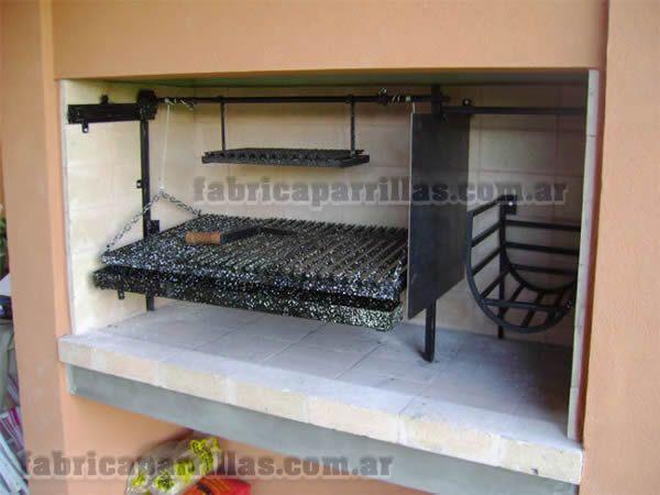 M s de 25 ideas fant sticas sobre estufas de le a en for Diseno cocinas uruguay