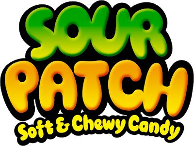 Sour Patch Kids Logo Google Search Sour Patch Kids