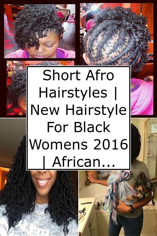 Bob Hairstyles For Black Hair Short Sassy Haircuts For Black Women Black Bob Hairstyles 2015 In 2020 Short Afro Hairstyles Afro Hairstyles Short Sassy Haircuts