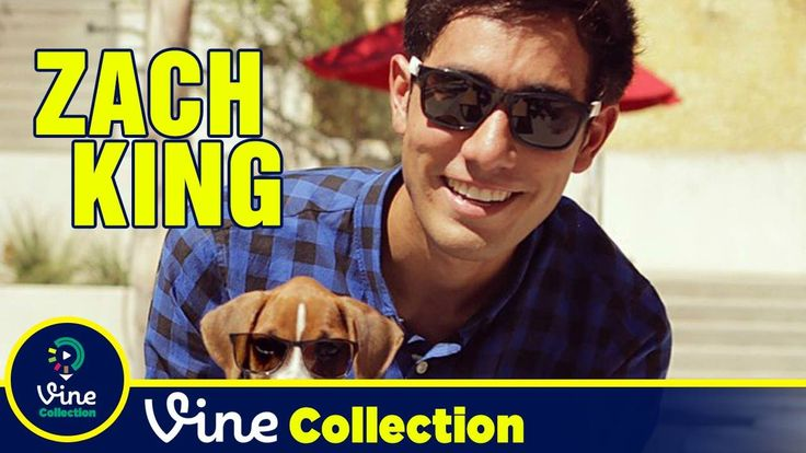 ZACH KING VINE COMPILATION ZACH KING ALL VINES BEST VINER 2015