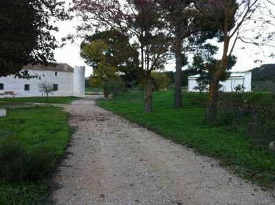 Country State For Sale in Yecla, Murcia, Yecla, Murcia, Spain - Property ID:12449 - MyPropertyHunter