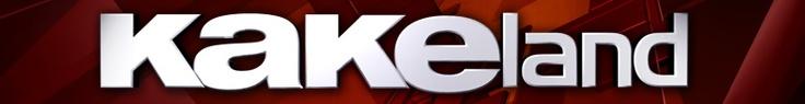 @KAKE News - Wichita