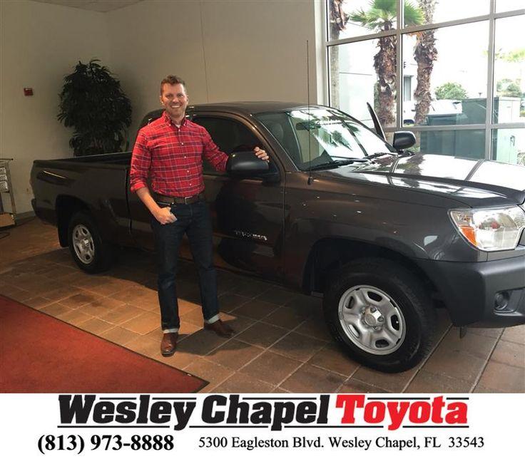 Wesley Chapel Toyota Customer Reviews Testimonials: 1464 Best Happy Birthday! Images On Pinterest
