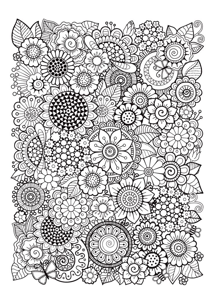 28+ How to make coloring pages from photos trends