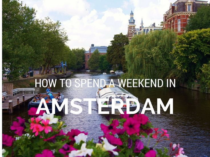 what to do in Amsterdam top attractions in Amsterdam weekend in Amsterdam Amsterdam Museums Zaanse Schans
