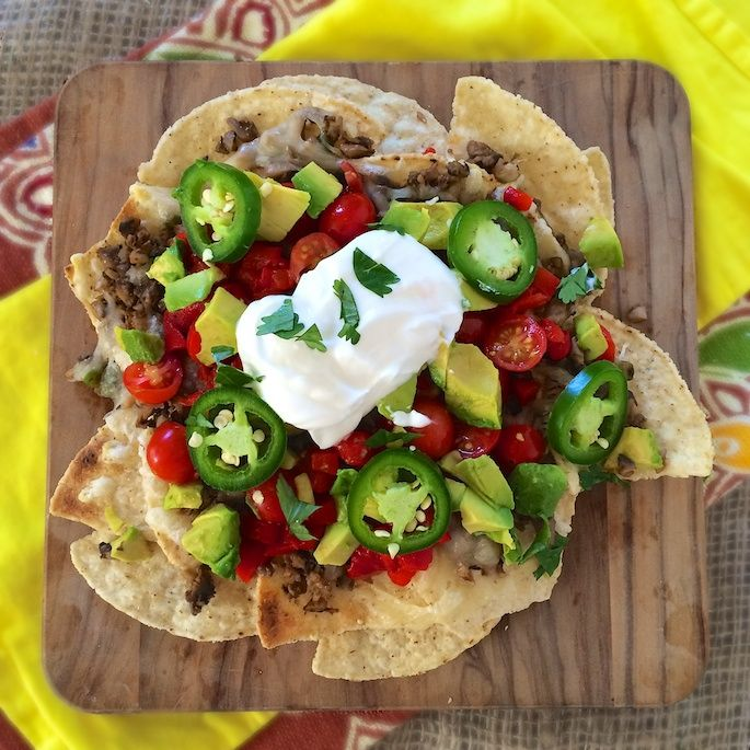 396 best images about *Appetizers-Tex-Mex Dishes on ...