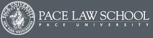 Pace University School of Law is pleased to announce a new January 2015 intake for its Master of Laws (LLM) programs in Environmental Law and Comparative Legal Studies. The new intake is especially suitable for candidates who finish their undergraduate law degree by December. These candidates are now able to begin the LLM in January, without having to wait until the following September.
