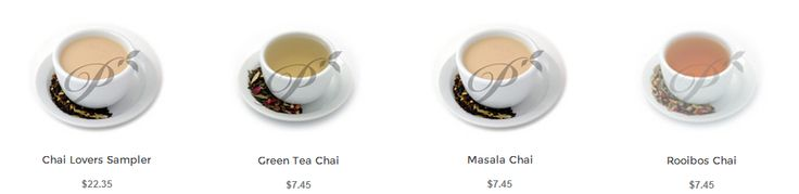 Chai is the famous drink in all over the world. It is mostly used by the South Asian people. It feels you very relax and calm. Most of the people use this tea regarding their tiredness.