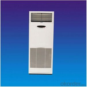 http://www.okorder.com/p/floor-standing-air-conditioner_130374.html