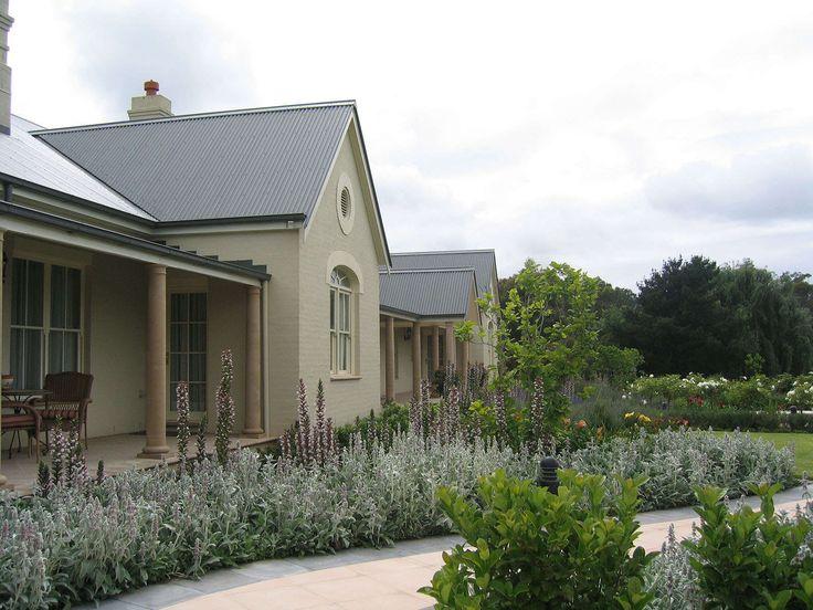60 best Old Australian Homes images on Pinterest Australian - copy blueprint homes wa australia
