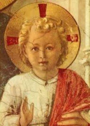 menino-jesus-fra-angelico