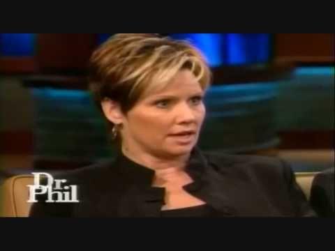 Dr. Phil - Gender Identity Disorder