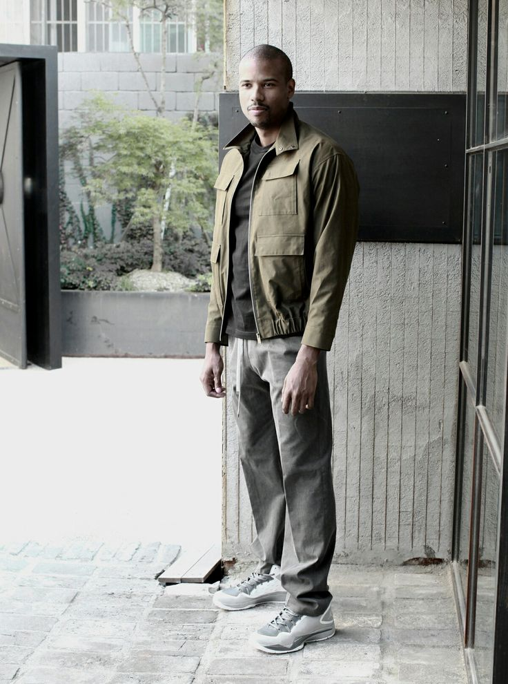 BERKHAN STUDIO fashion designer brand artwork artist archive project bomber jacket ma-1 blouson best hot item jordan fly basketball shoes man~  벌칸 스튜디오 힙합 밀리터리 스포츠 조던 농구 패션 베스켓볼 아카이브 아트워크 브랜드 스타일 남자옷 남성복