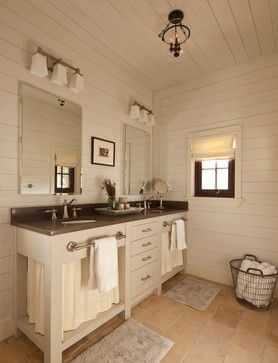 Farmhouse Home Photos: Find Farmhouse Style and Country Decor Online
