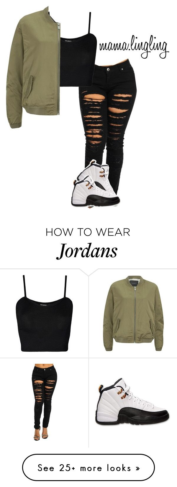 """ignore fit, but you can tell I haven't made a set in a while. I guess my last Poly page got deleted  so I gotta start all over"" by raeaoloni on Polyvore featuring WearAll, Maison Scotch and Retrò"