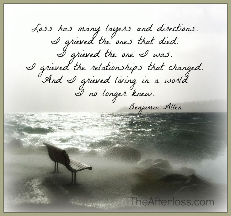 Grief Quotes 278 Best Grief Quotes Images On Pinterest  Grief Sadness And Daughter